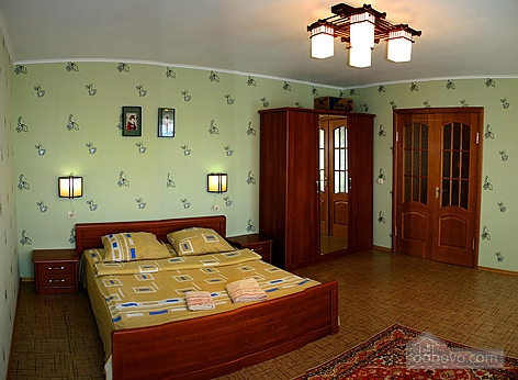 Nice apartments with internet, Monolocale (62445), 004