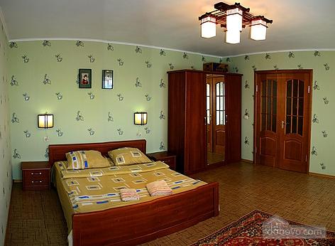 Хорошие апартаменты с интернетом, 1-комнатная (62445), 004