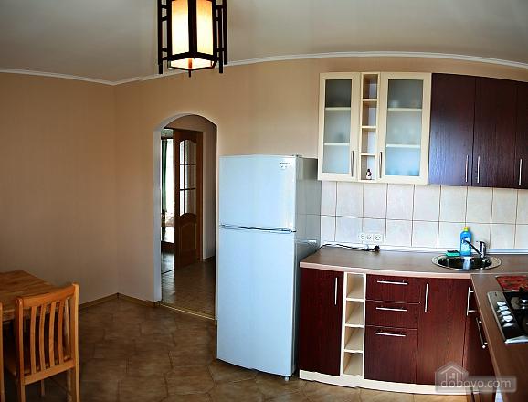 Хорошие апартаменты с интернетом, 1-комнатная (62445), 007