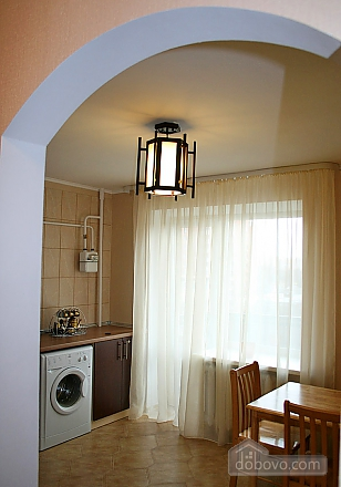 Хорошие апартаменты с интернетом, 1-комнатная (62445), 008