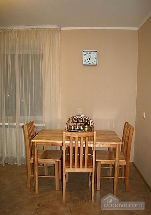 Хорошие апартаменты с интернетом, 1-комнатная (62445), 009