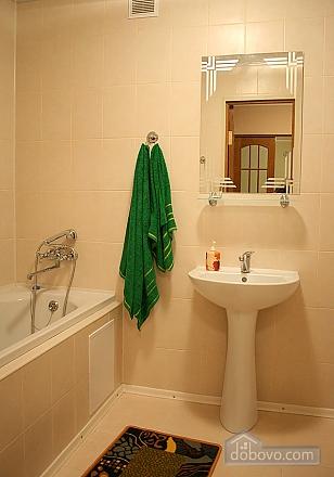 Хорошие апартаменты с интернетом, 1-комнатная (62445), 011