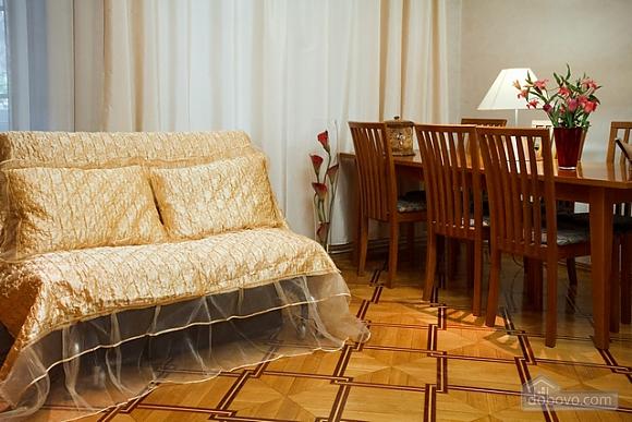 Квартира біля Оперного театру, 4-кімнатна (17611), 005
