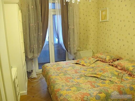 Квартира біля Оперного театру, 4-кімнатна (17611), 009
