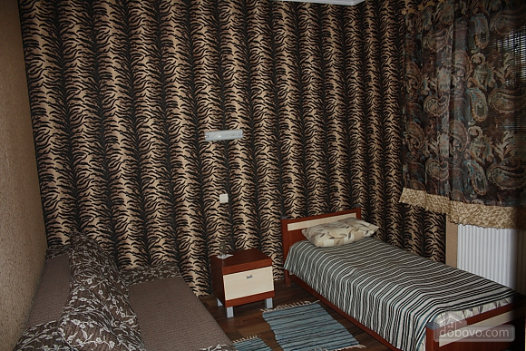 Suit in a hotel for 2, Studio (85357), 007