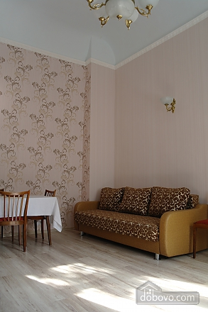 Apartment on Pushkinska, Studio (85753), 001
