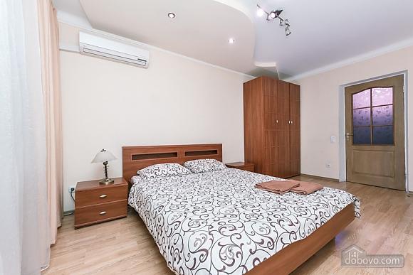 Apartment in the quiet center, One Bedroom (86280), 001