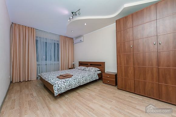 Apartment in the quiet center, One Bedroom (86280), 002