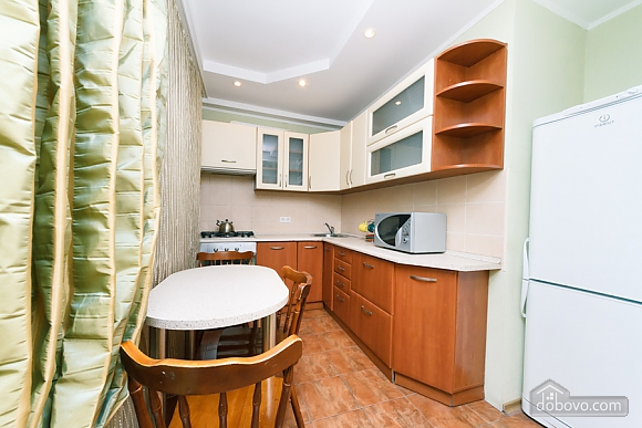 Apartment in the quiet center, One Bedroom (86280), 004