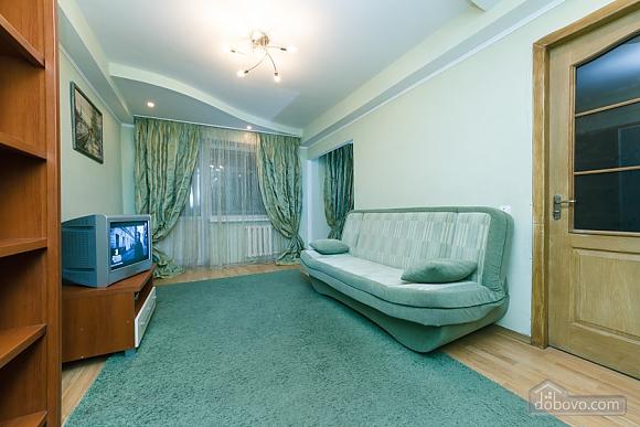 Apartment in the quiet center, One Bedroom (86280), 006