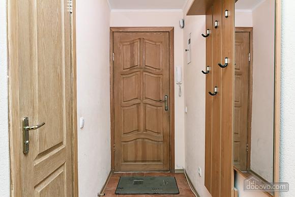 Apartment in the quiet center, One Bedroom (86280), 007