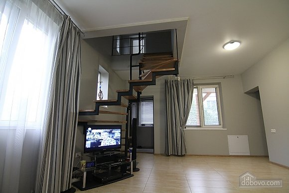 Stylish renovated, One Bedroom (64489), 007