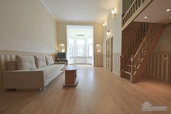 Luxury apartment, Monolocale (87071), 001