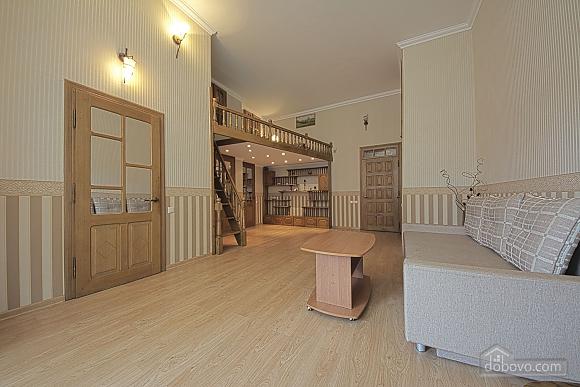 Luxury apartment, Monolocale (87071), 002