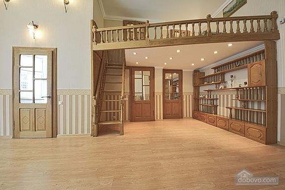 Luxury apartment, Monolocale (87071), 003