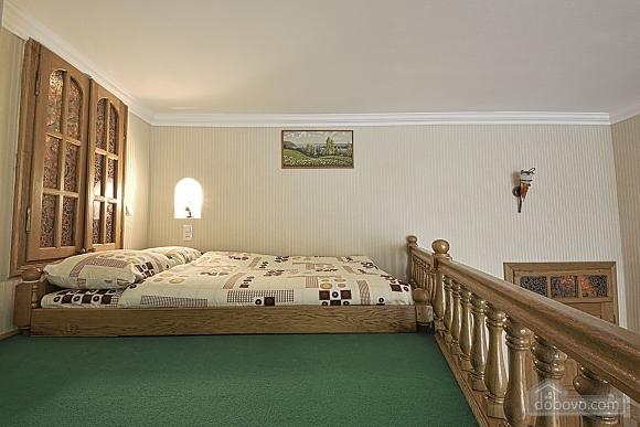 Luxury apartment, Monolocale (87071), 004