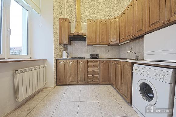 Luxury apartment, Monolocale (87071), 005