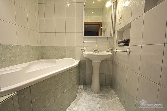 Luxury apartment, Monolocale (87071), 006