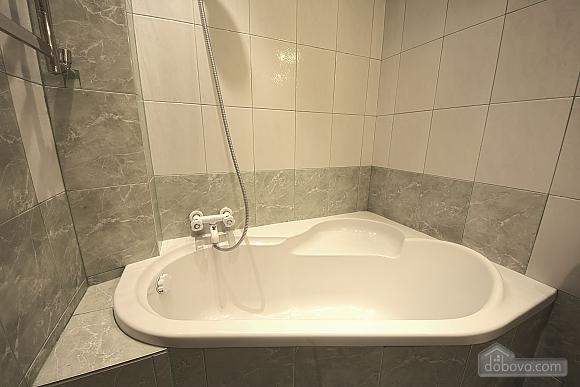 Luxury apartment, Monolocale (87071), 007