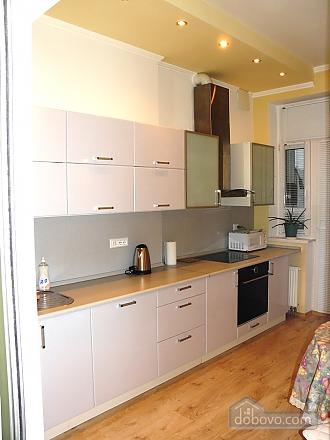 Супер євро-апартаменти в новому будинку, 2-кімнатна (42170), 003