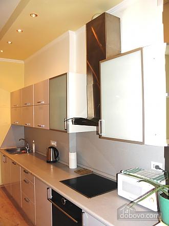 Супер євро-апартаменти в новому будинку, 2-кімнатна (42170), 002