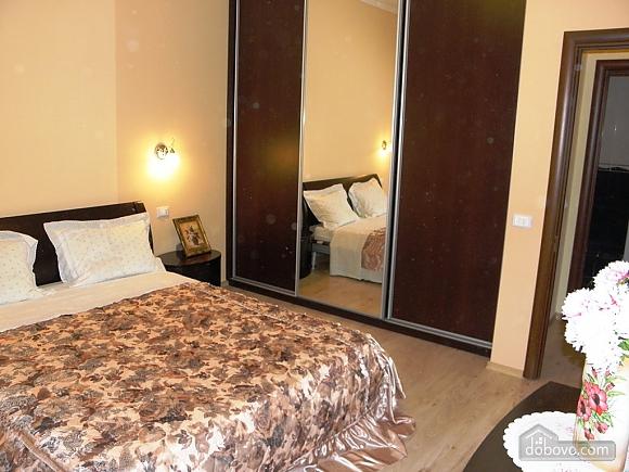 Супер євро-апартаменти в новому будинку, 2-кімнатна (42170), 004