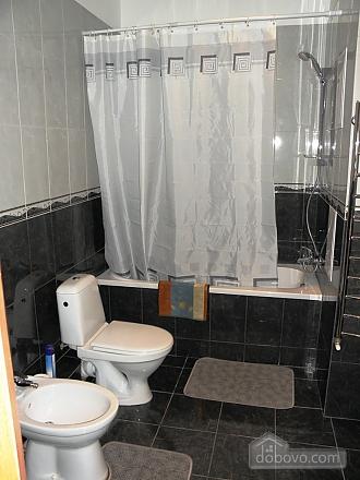Супер євро-апартаменти в новому будинку, 2-кімнатна (42170), 006