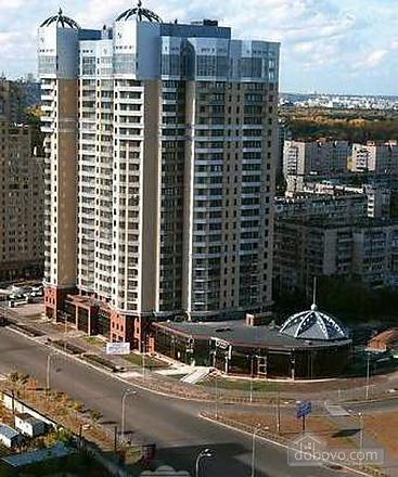 Супер євро-апартаменти в новому будинку, 2-кімнатна (42170), 009