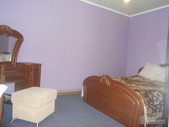 A part of the house in Truskavets, One Bedroom (64687), 002