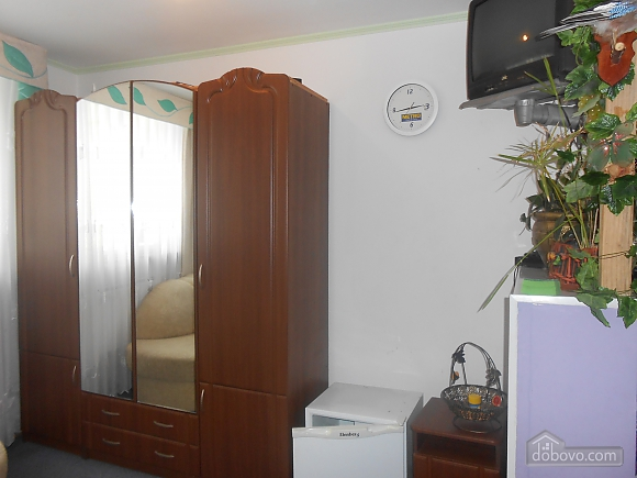 A part of the house in Truskavets, One Bedroom (64687), 003