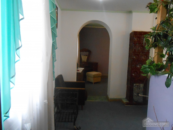 A part of the house in Truskavets, One Bedroom (64687), 004