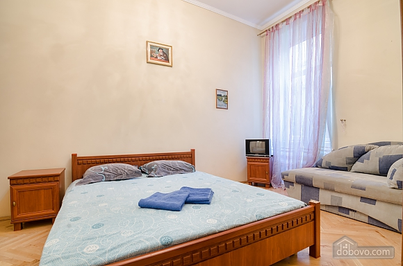For 12 persons in the city center, Three Bedroom (87862), 006