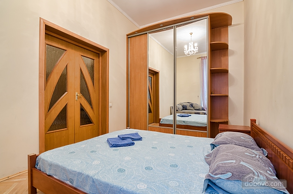 For 12 persons in the city center, Three Bedroom (87862), 009