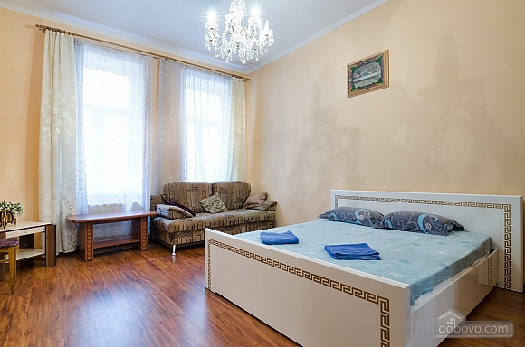 For 12 persons in the city center, Three Bedroom (87862), 014