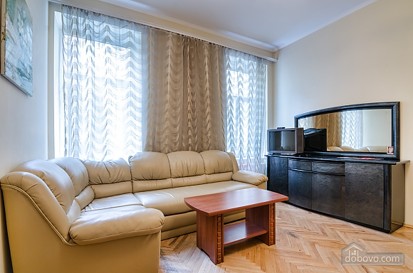 For 12 persons in the city center, Three Bedroom (87862), 015