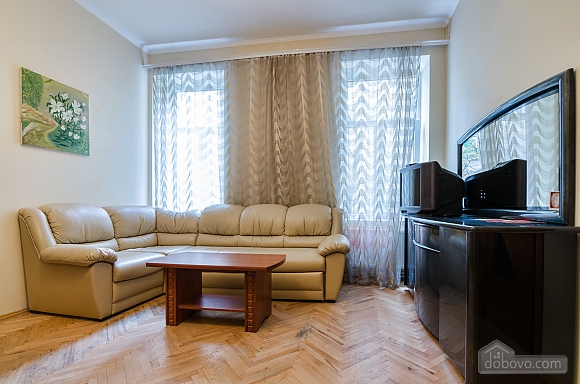 For 12 persons in the city center, Three Bedroom (87862), 016