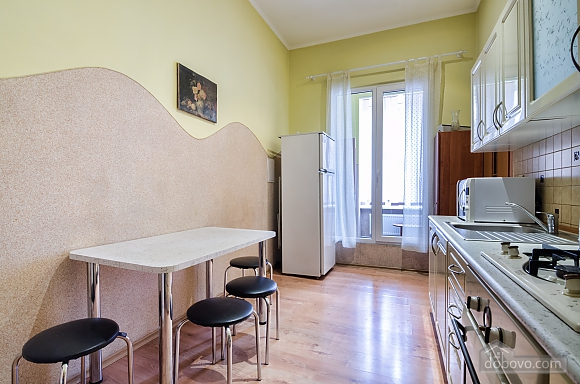 For 12 persons in the city center, Three Bedroom (87862), 021