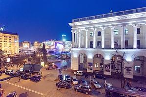 Comfortable 2 bedroom LUX on Nezalezhnosti square, Due Camere, 028