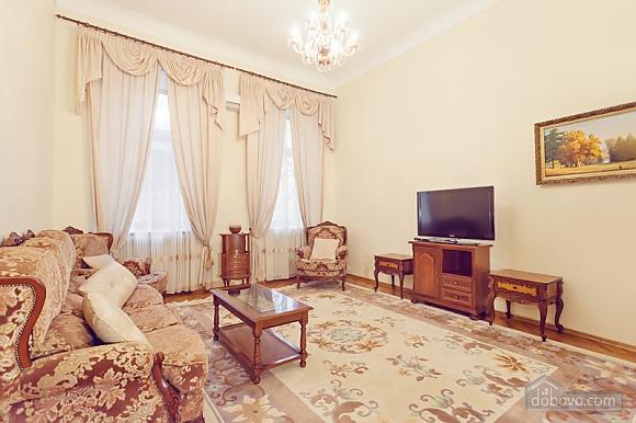 Comfortable 2 bedroom LUX on Nezalezhnosti square, Due Camere (20379), 001