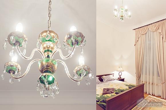 Comfortable 2 bedroom LUX on Nezalezhnosti square, Due Camere (20379), 009