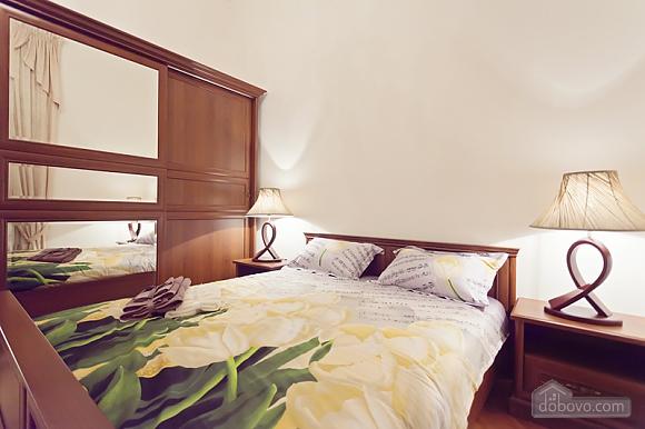 Comfortable 2 bedroom LUX on Nezalezhnosti square, Due Camere (20379), 010