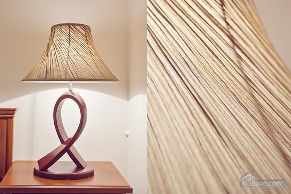 Comfortable 2 bedroom LUX on Nezalezhnosti square, Due Camere (20379), 014
