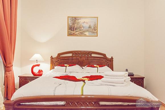 Комфортная 3х комнатная квартира LUX на Майдане, 3х-комнатная (20379), 016