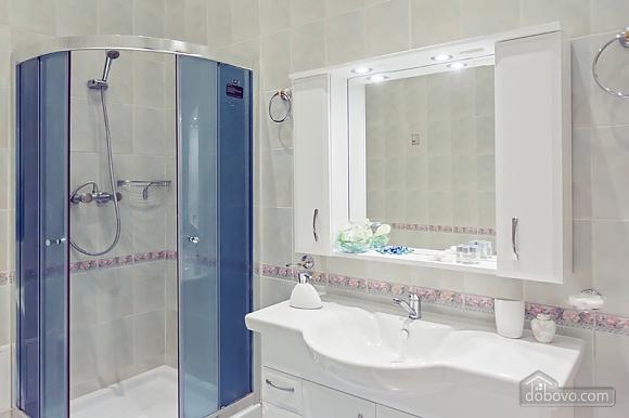 Комфортная 3х комнатная квартира LUX на Майдане, 3х-комнатная (20379), 018