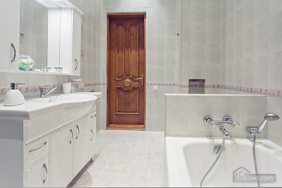 Comfortable 2 bedroom LUX on Nezalezhnosti square, Due Camere (20379), 019