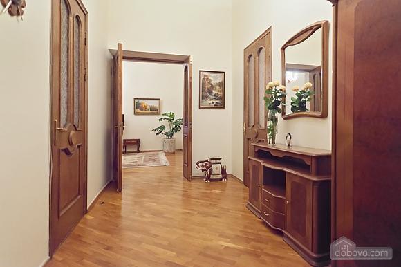 Comfortable 2 bedroom LUX on Nezalezhnosti square, Due Camere (20379), 027