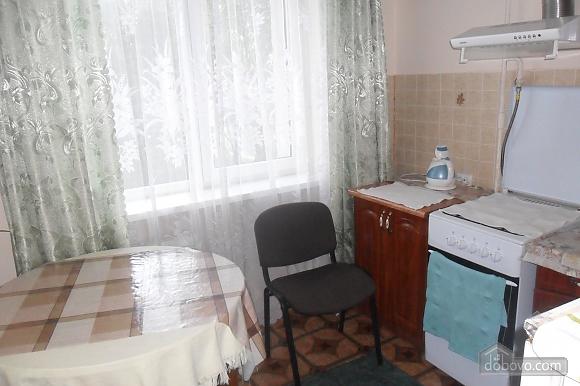 Квартира на вулиці Стебницькій, 1-кімнатна (65478), 004