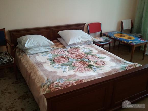 Квартира на вулиці Стебницькій, 1-кімнатна (65478), 005
