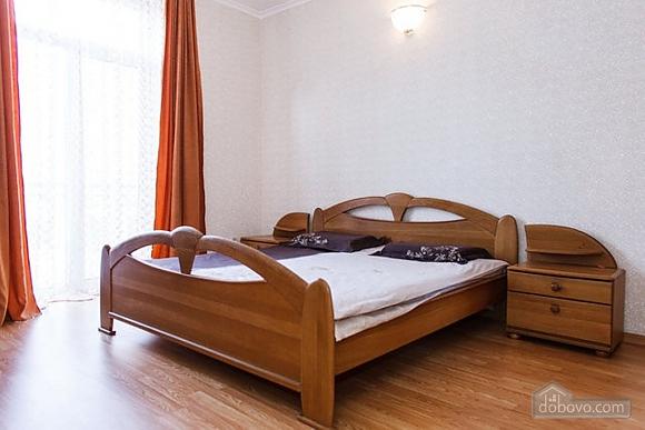 Квартира з хорошим інтер'єром, 2-кімнатна (87994), 007
