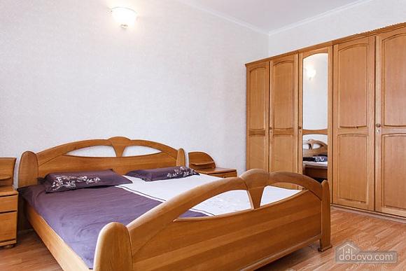 Квартира з хорошим інтер'єром, 2-кімнатна (87994), 001